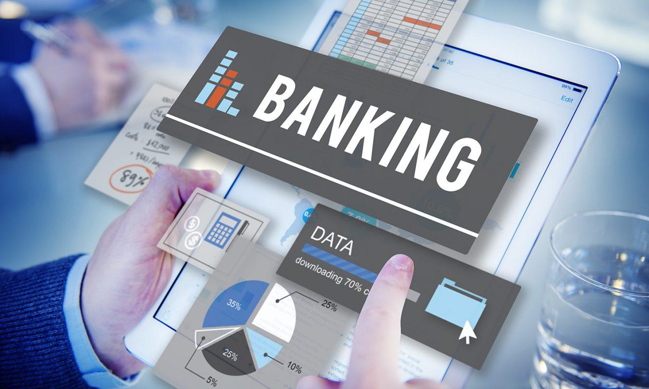 ngân hàng