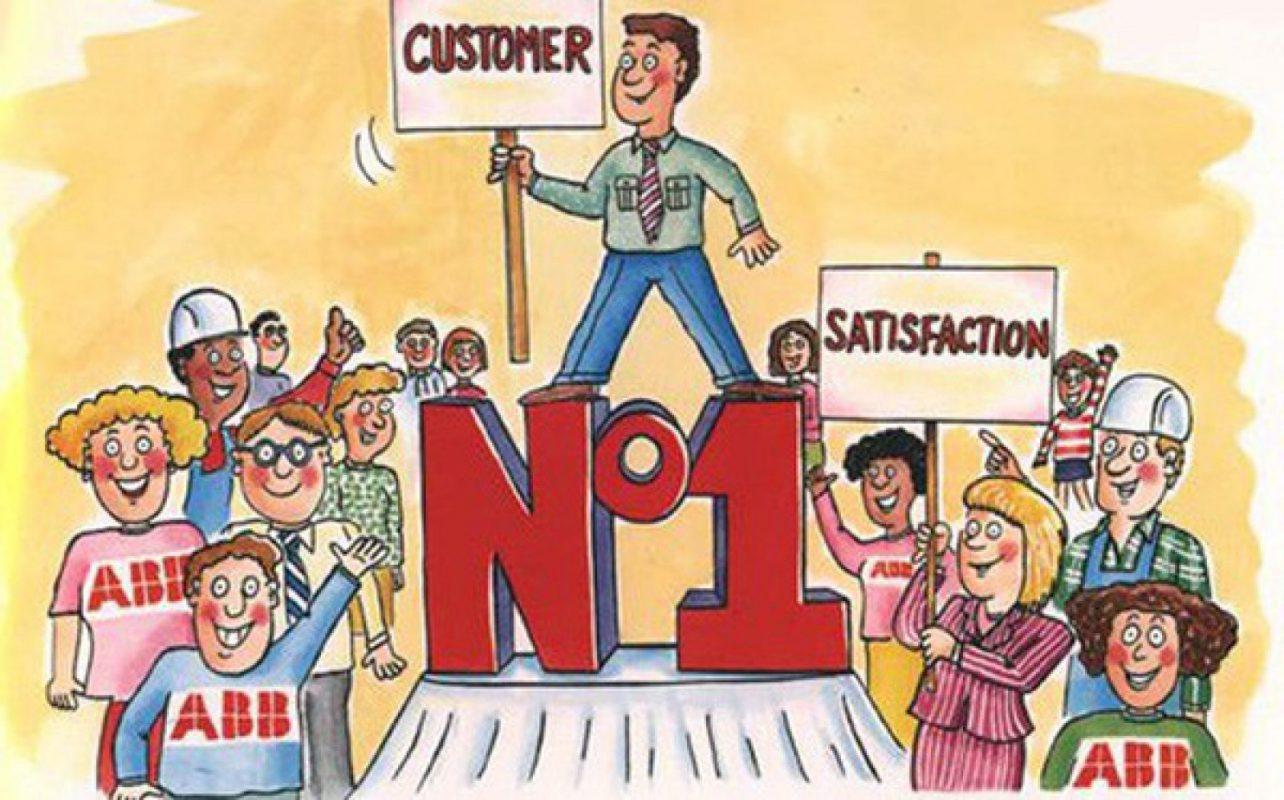 lợi ích của quản lý trải nghiệm khách hàng