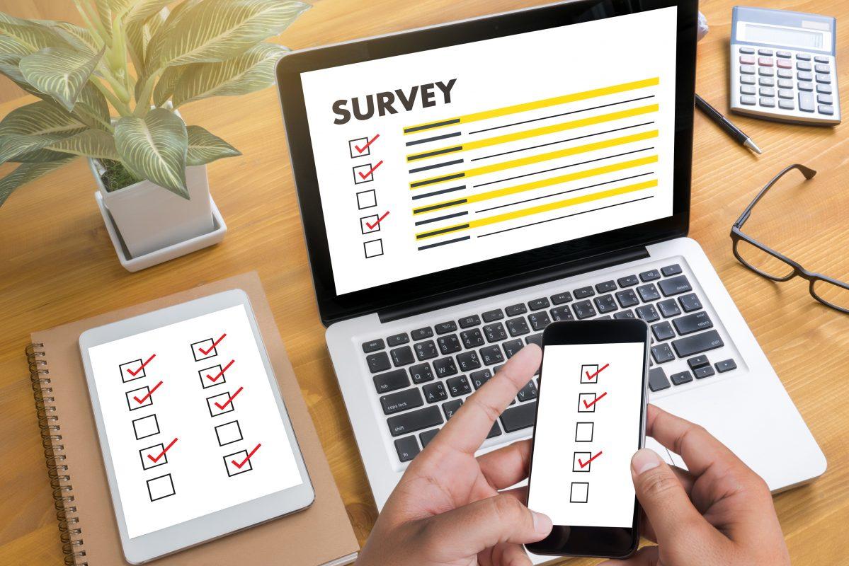 4 cách phản hồi khách hàng có thể tăng lợi ích cho doanh nghiệp