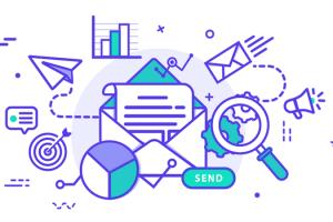 4 Mẹo Để Viết Một Email Phản Hồi Khách Hàng Hiệu Quả