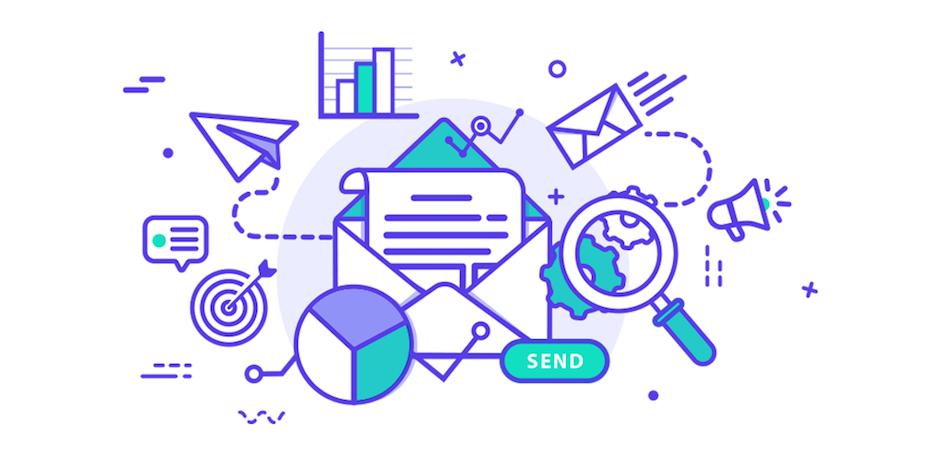 4 cách viết email phản hồi khách hàng hiệu quả