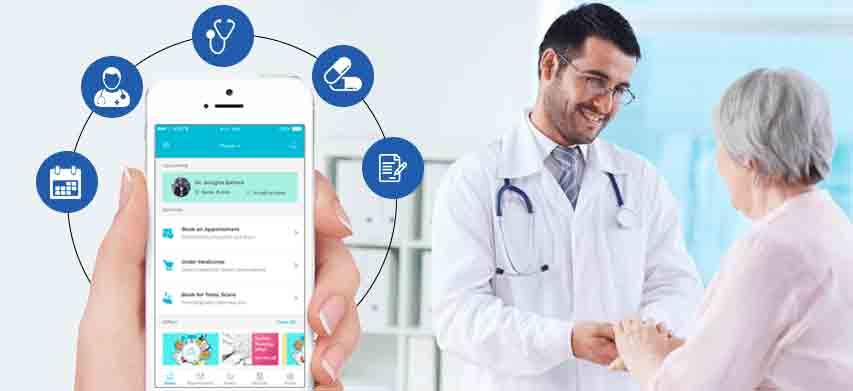 mẹo cải thiện hiệu quả hệ thống đặt chỗ trực tuyến