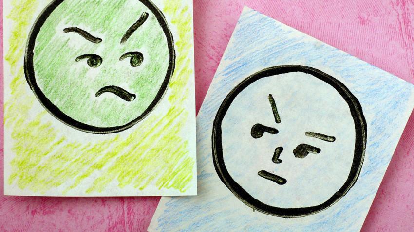trả lời phản hồi tiêu cực của khách hàng