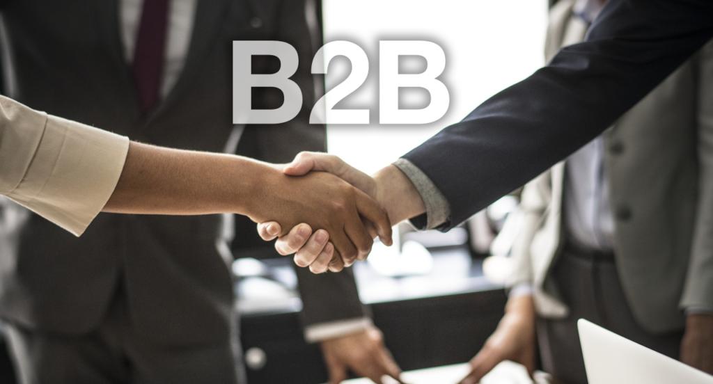 4 bước để doanh nghiệp b2b tạo chiến lược phản hồi khách hàng thành công