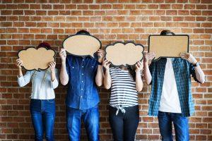 5 Lý Do Khiến Khách Hàng Không Để Lại Phản Hồi