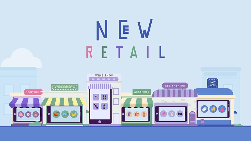 chiến lược cho thị trường bán lẻ trong thời đại bình thường mới