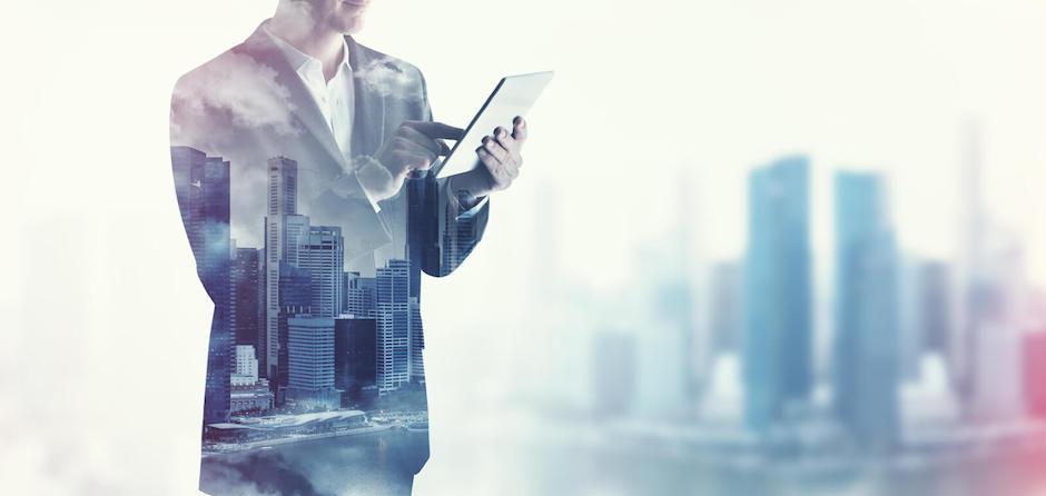 nâng cao trải nghiệm khách hàng với giải pháp kỹ thuật số