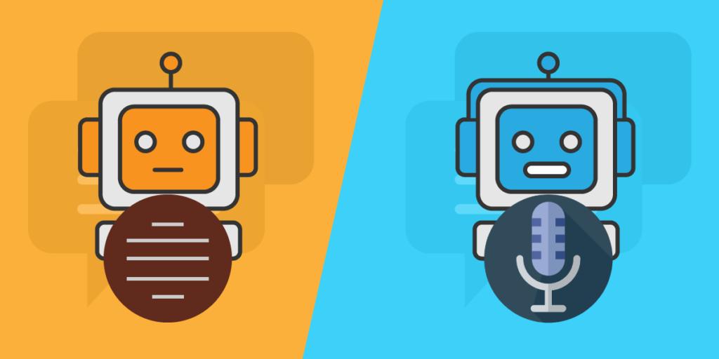 callbot tương lai của dịch vụ khách hàng