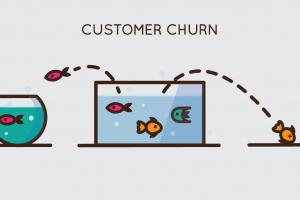 Customer Churn Là Gì? Làm Sao Để Cải Thiện Customer Churn?