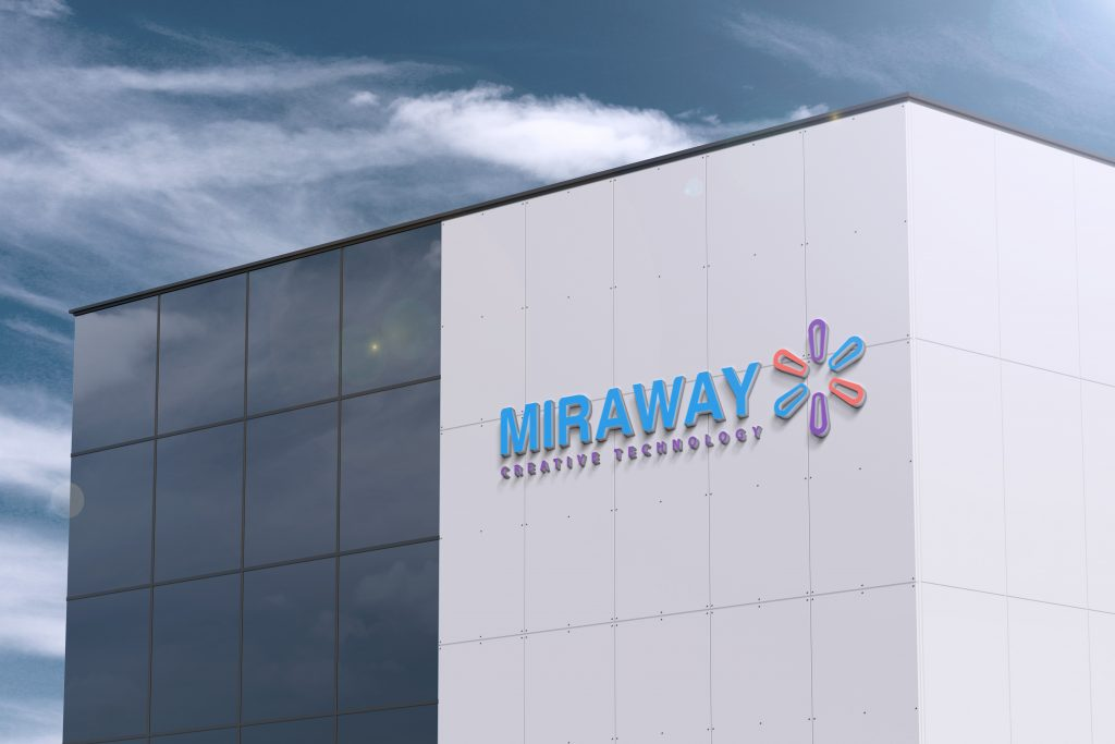 about-miraway-building